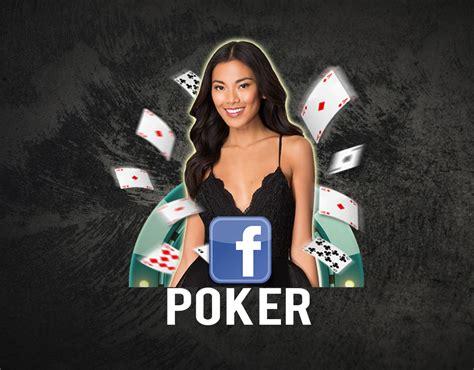Cara Bermain Judi Poker Online Di Facebook - Tipspoker88 ...