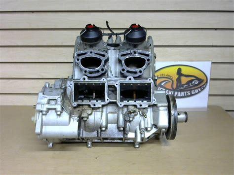 Seadoo Boat Motor by Seadoo 951 Engine Motor Gsx Gtx Xp Limited Gtx Rx Lrv