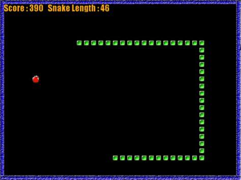 jeux de serpent telecharger gratuit pour nokia 308