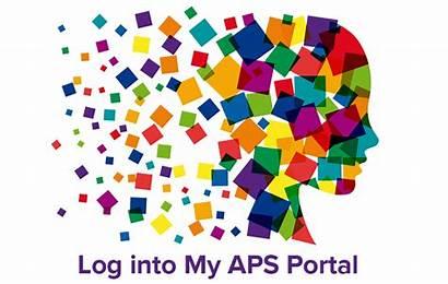 User Aps Users Portal Argonne National Anl
