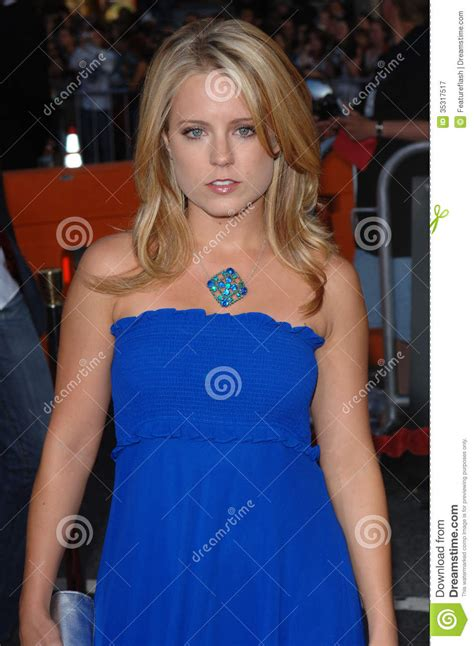 pictures  allison smith actress picture