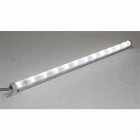 Led Leuchten by Led Schaltschrank Beleuchtung Led Leuchte Le 600 L Led