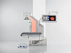 urology device uroskop omnia max siemens healthineers With document imaging equipment