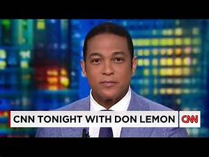 Don Lemon's updated digs – CNN Commentary