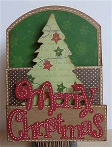 71 best images about Cricut Everyday Popup Cards on