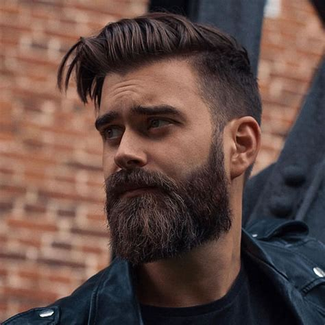mens haircut trends    page  hairstyles