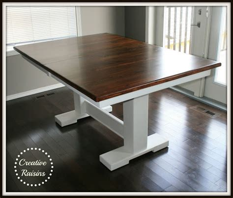 kitchen table refinishing ideas 1000 ideas about refinish kitchen tables on redone coffee table refinishing