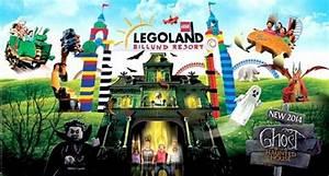 Legoland Berlin Gutschein : legoland eintrittskarten gutschein ~ Orissabook.com Haus und Dekorationen