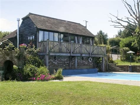 cottage farm stonehouse farm cottage crowborough uk booking
