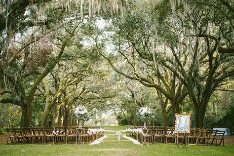 Plan, list or view current engagements and weddings in the lowcountry! Gorgeous outdoor wedding venue in Charleston, SC ...