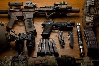 Gun Ar Ar15 Airsoft Gear Trigger Pistol