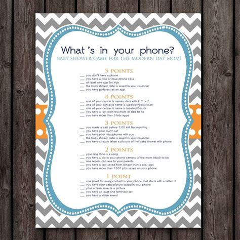 what s your phone 17 best images about ideas on cing