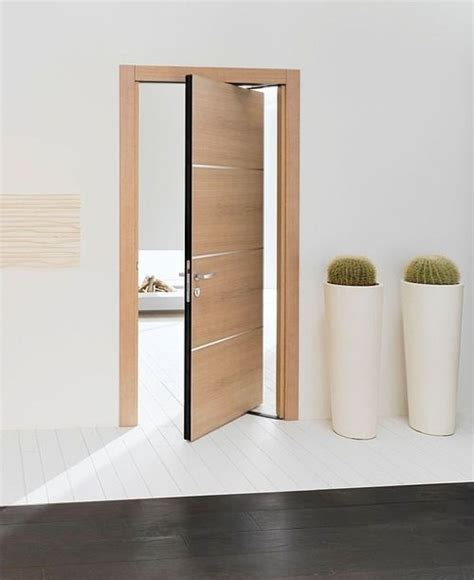 Pivot Hinges For Closet Doors by 10 Top Pivot Doors Center Hinged Door By Ergon