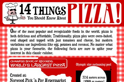 Catchy Pizza Sayings | Mungfali