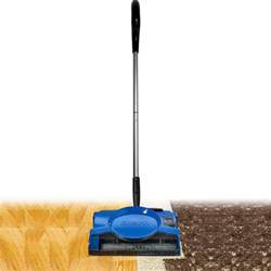 shark rechargeable cordless swivel sweeper carpet floor stick vacuum cleaner ebay