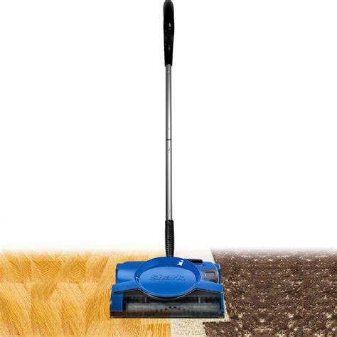 cordless floor l rechargeable shark rechargeable cordless swivel sweeper carpet