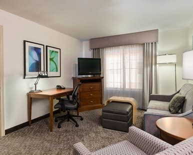 jacksonville hotel rooms accessible rooms homewood