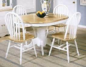 cheap small kitchen table sets best narrow dining tables ideas on pinterest rattan outdoor