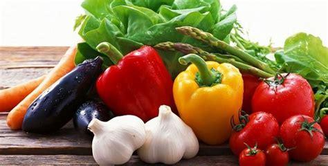 Produkti,kuri pasargās jūsu ķermeni no dažādām slimībam ...