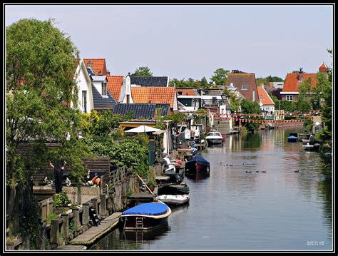 Pedal Boat Groningen by From Argentina To The Netherlands For The
