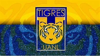 Tigres Uanl Wallpapers Escudo Tigre Backgrounds Phone