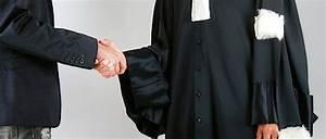 pourquoi les avocats portent ils une robe maliweb With pourquoi les avocats portent une robe