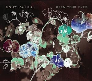 Open Snow by Open Your Snow Patrol Song