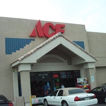 ace hardware closed 13 reviews hardware stores