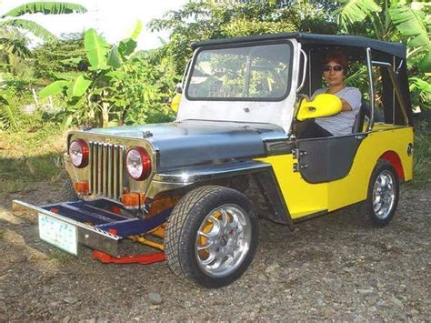 jeep owner jeep 4 used brand new owner type jeep cars mitula cars