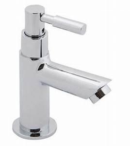 Wasserhahn Gäste Wc : kaltwasser armatur g nstig online kaufen bei yatego ~ Sanjose-hotels-ca.com Haus und Dekorationen