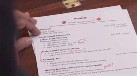 Obama Political Resume by Steph Curry Obama Team Up For Mentoring Psa Cnnpolitics
