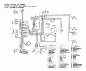 Currie Scooter Wiring Diagram : solved wiring diagram vento fixya ~ A.2002-acura-tl-radio.info Haus und Dekorationen