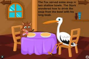 Children Short Stories for Kids Videos