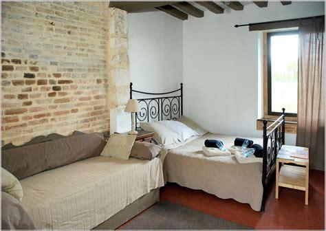 chambre d hote a bourges chambre d 39 hôte à la ferme chambre d 39 hôte bourgogne