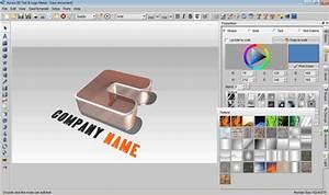 Technisches Zeichenprogramm Kostenlos : aurora 3d text logo maker download ~ Orissabook.com Haus und Dekorationen