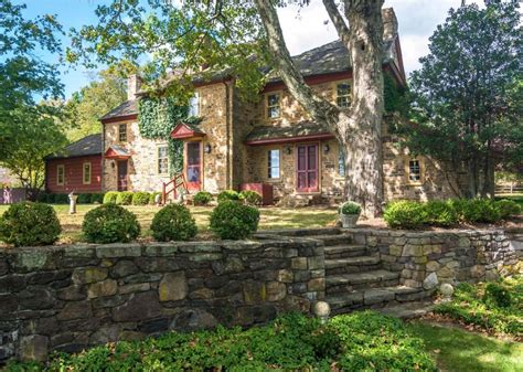 For Sale In Pa by 5 Really Homes For Sale In Pennsylvania S