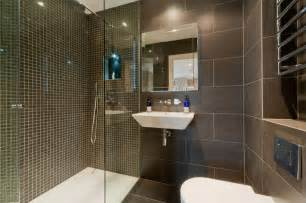 room bathroom design interesting ideas you should try in designing shower room decorate idea