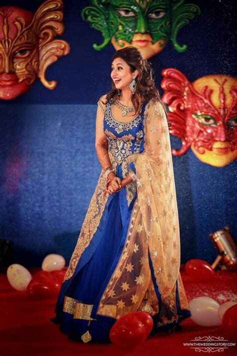 steal   divyanka tripathis bridal  decoded