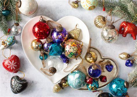 bollywood christmas wholesale christmas decorations