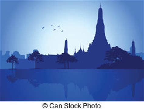 thailand illustrations  clip art  thailand