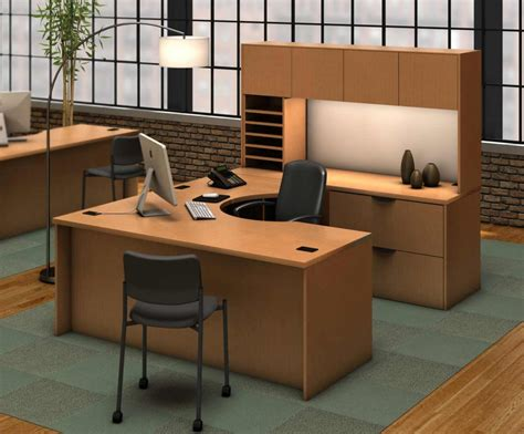 small office desk ideas small computer desk with hutch style design ideas and