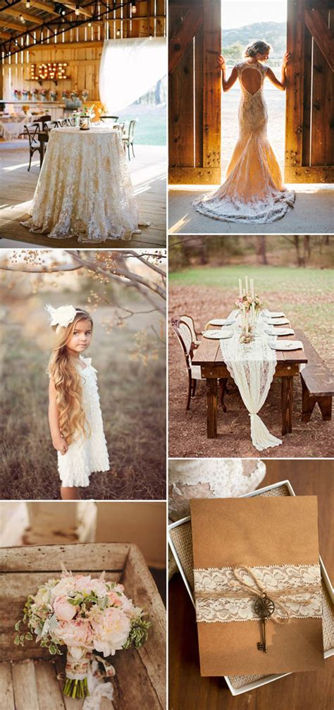 Seven Popular Rustic Wedding Invitation Styles For 2016 Spring & Summer Weddings. Couture Sheath Wedding Dresses. Wedding Dress Lace Top Chiffon Skirt. Vintage Wedding Dresses Belfast. Elegant Wedding Dresses Long Train. Tea Length Wedding Dresses With Sleeves Plus Size. Wedding Guest Dresses Websites. Elegant Asian Wedding Dresses. Blush Tone Wedding Dresses