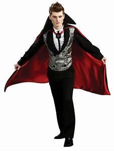 Halloween Kostüm Vampir : vampire s and their hlaaoween outfits mens halloween ~ Lizthompson.info Haus und Dekorationen