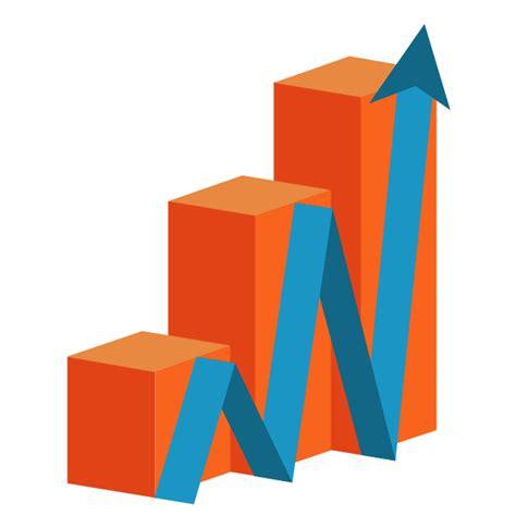 drawing flowcharts sales department vector stencils library design