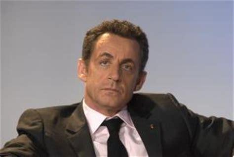 Nicolas Sarkozy : le livre qui dit tout sur tout - Paperblog