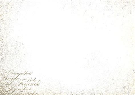 einladungskarte hochzeit hintergrundbilder einladung