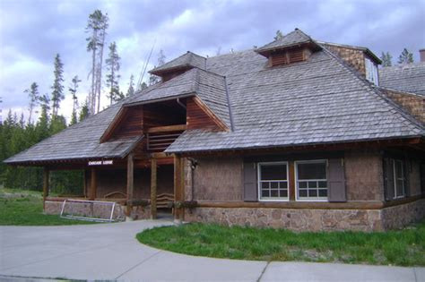 yellowstone national park cabins cascade lodge updated 2017 prices motel reviews