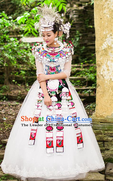 Chinese Deang Nationality Ethnic Clothes And Hat For Girls. Big Unique Wedding Dresses. Modern Wedding Guest Dresses. Wedding Dresses Pnina Tornai Ball Gown. Red Wedding Dresses Valentino. Vera Wang Wedding Dresses Uk Stockist. Wedding Dresses Long At Back Short At Front. Wedding Dresses Similar To Princess Kate. Korean Long Sleeve Wedding Dress