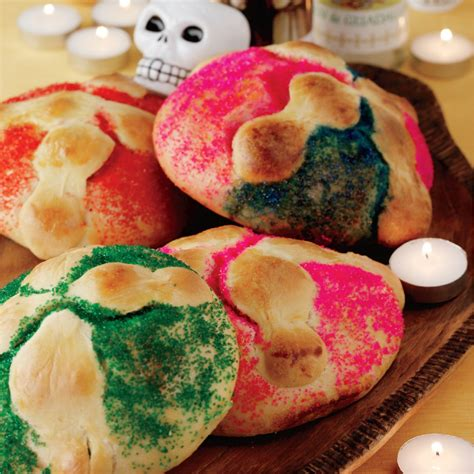 pan de muerto pan de muerto recipe epicurious com