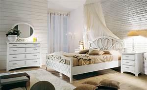 Schlafzimmer einrichtungstipps fur allergiker raumideenorg for Einrichtungstipps schlafzimmer